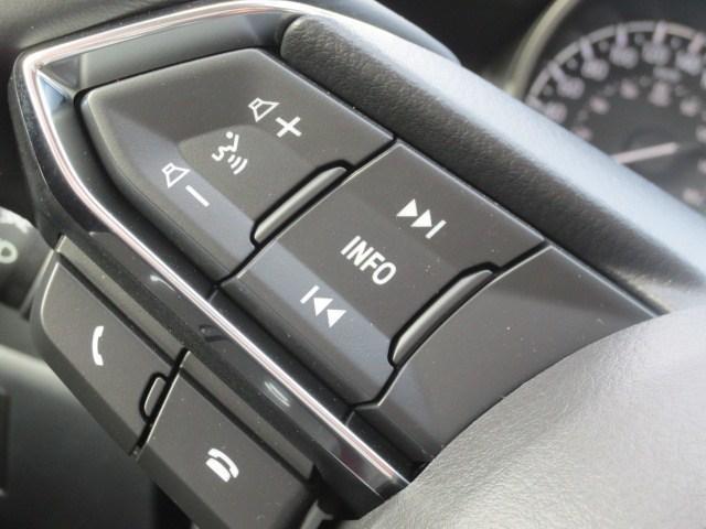 2018 Mazda Mazda3 GS (Stk: M18226) in Steinbach - Image 13 of 27