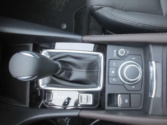 2018 Mazda Mazda3 GT (Stk: M18227) in Steinbach - Image 29 of 35