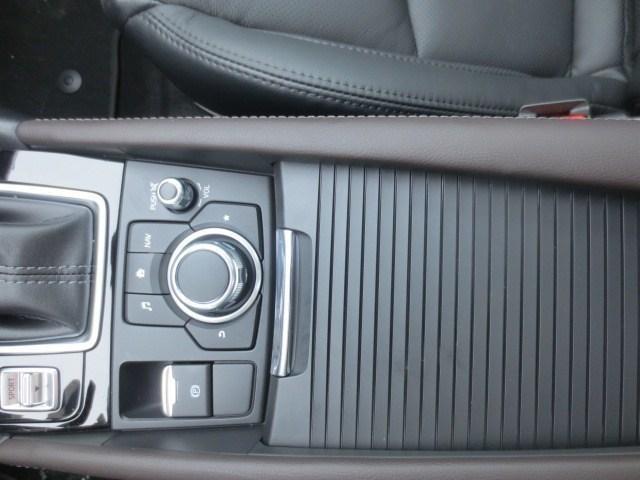 2018 Mazda Mazda3 GT (Stk: M18227) in Steinbach - Image 30 of 35