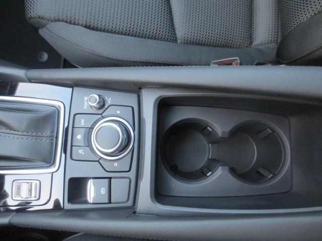 2018 Mazda Mazda3 GS (Stk: M18232) in Steinbach - Image 25 of 26