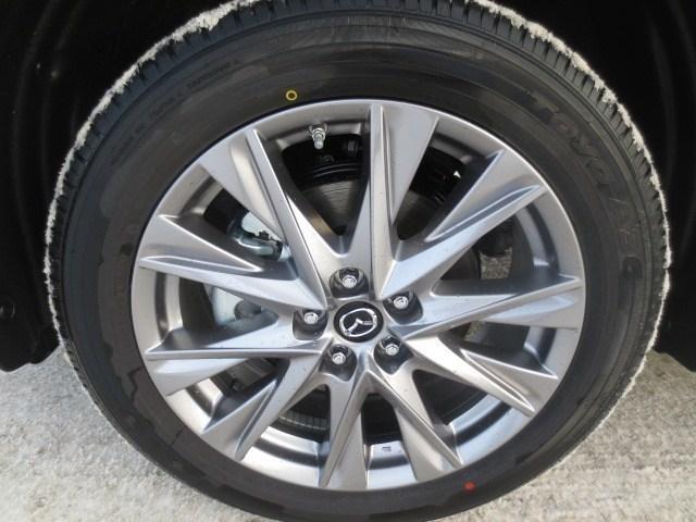 2019 Mazda CX-5 Signature (Stk: M19034) in Steinbach - Image 7 of 39