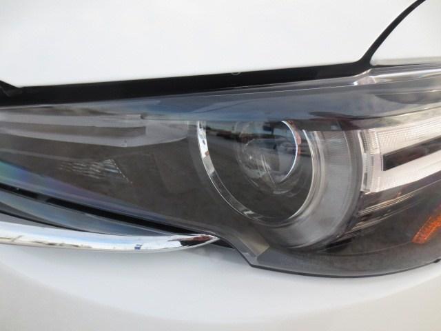 2019 Mazda CX-5 Signature (Stk: M19034) in Steinbach - Image 9 of 39