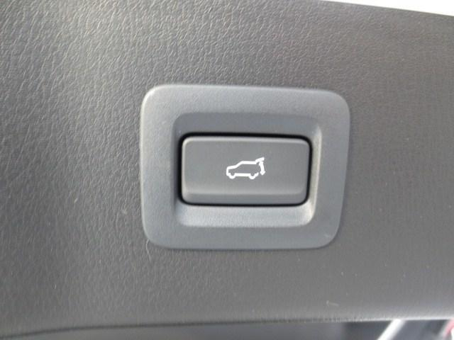 2019 Mazda CX-5 Signature (Stk: M19034) in Steinbach - Image 13 of 39