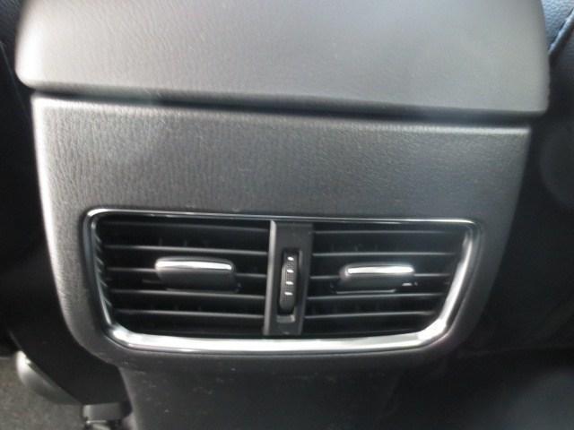 2019 Mazda CX-5 Signature (Stk: M19034) in Steinbach - Image 17 of 39