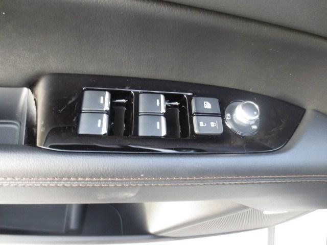 2019 Mazda CX-5 Signature (Stk: M19034) in Steinbach - Image 20 of 39