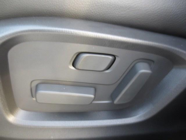 2019 Mazda CX-5 Signature (Stk: M19034) in Steinbach - Image 22 of 39