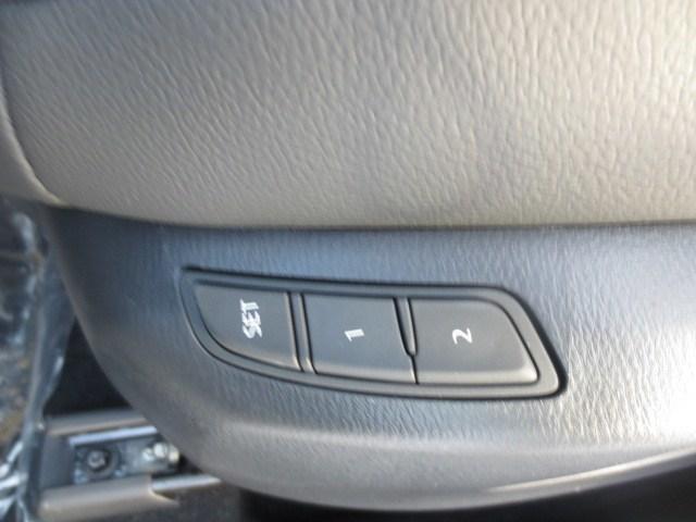 2019 Mazda CX-5 Signature (Stk: M19034) in Steinbach - Image 23 of 39