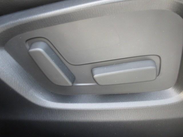 2019 Mazda CX-5 Signature (Stk: M19034) in Steinbach - Image 24 of 39