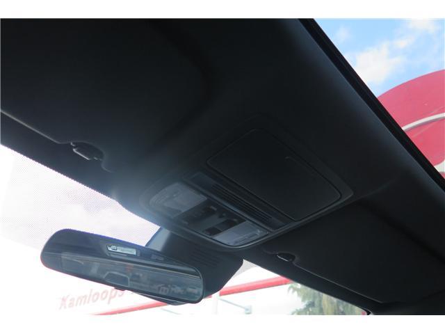 2019 Honda Accord Sport 1.5T (Stk: N14311) in Kamloops - Image 12 of 14