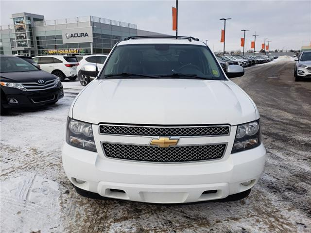 2009 Chevrolet Avalanche 1500 LTZ (Stk: 29035A) in Saskatoon - Image 2 of 17
