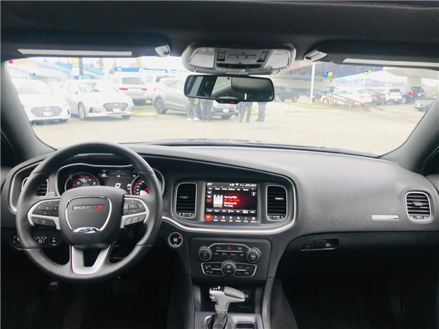 2018 Dodge Charger GT (Stk: LF009450) in Surrey - Image 27 of 30
