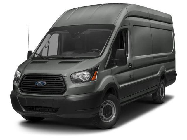 2019 Ford Transit Base w/Sliding Pass-Side Cargo Door (Stk: TN95159) in Brantford - Image 1 of 9