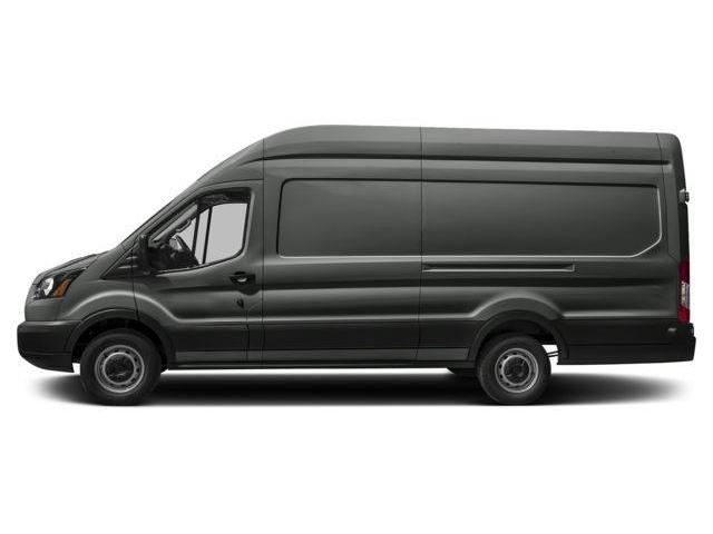 2019 Ford Transit Base w/Sliding Pass-Side Cargo Door (Stk: TN95159) in Brantford - Image 2 of 9