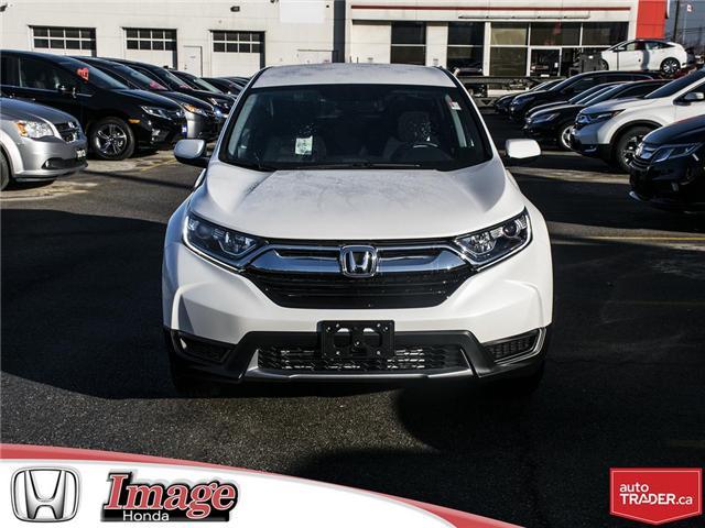 2019 Honda CR-V LX (Stk: 9R136) in Hamilton - Image 2 of 18