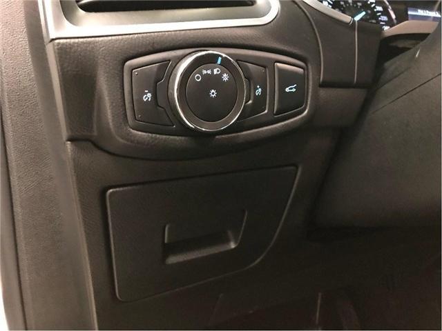 2017 Ford Edge Titanium (Stk: b64612) in NORTH BAY - Image 13 of 30