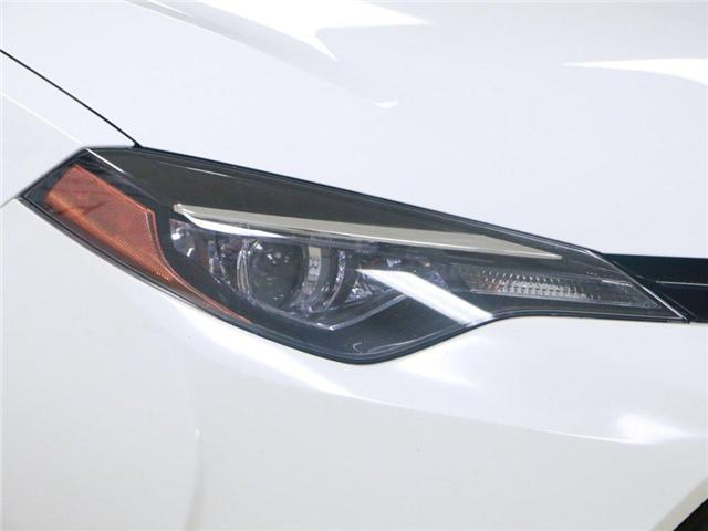 2017 Toyota Corolla CE (Stk: 186512) in Kitchener - Image 19 of 25