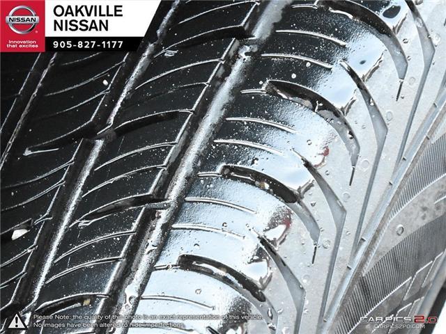 2010 Nissan Versa 1.8SL (Stk: N18769A) in Oakville - Image 7 of 20