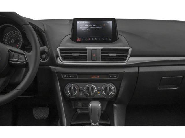 2018 Mazda Mazda3  (Stk: D181148) in Markham - Image 7 of 9