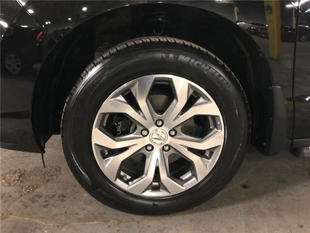 2015 Acura RDX Base (Stk: 5J8TB4) in Toronto - Image 18 of 29