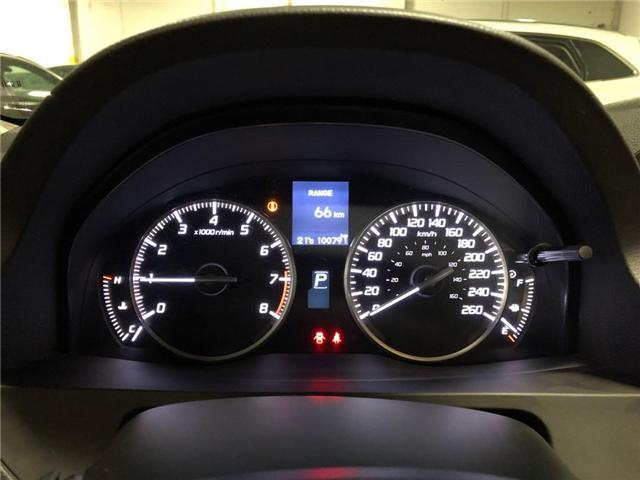 2015 Acura RDX Base (Stk: 5J8TB4) in Toronto - Image 19 of 29
