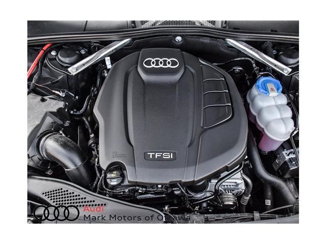 2018 Audi A4 2.0T Progressiv (Stk: 90549) in Nepean - Image 28 of 28