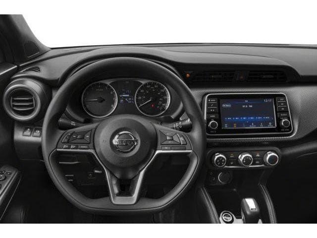 2019 Nissan Kicks SR (Stk: N19174) in Oakville - Image 4 of 9