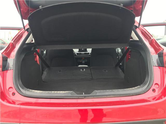 2016 Mazda Mazda3 GS (Stk: A0234) in Steinbach - Image 11 of 26