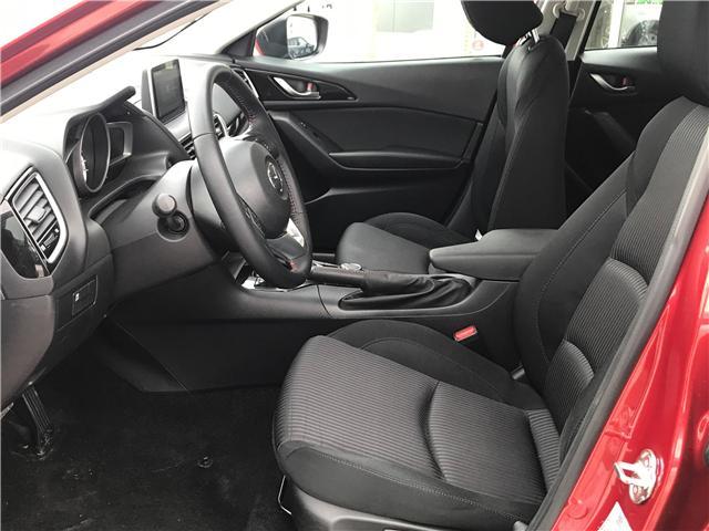 2016 Mazda Mazda3 GS (Stk: A0234) in Steinbach - Image 12 of 26