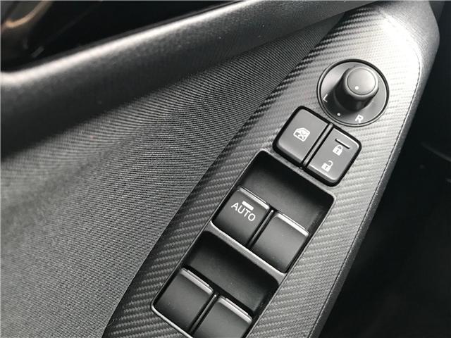 2016 Mazda Mazda3 GS (Stk: A0234) in Steinbach - Image 19 of 26