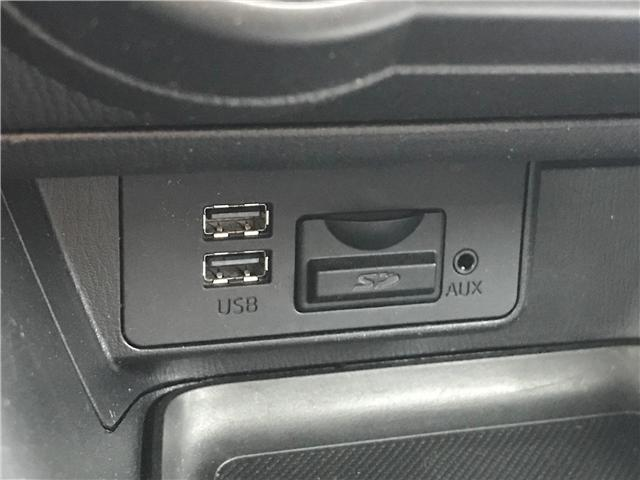 2016 Mazda Mazda3 GS (Stk: A0234) in Steinbach - Image 25 of 26