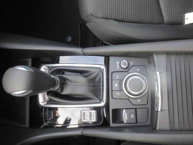 2018 Mazda Mazda3 GS (Stk: M18225) in Steinbach - Image 25 of 27