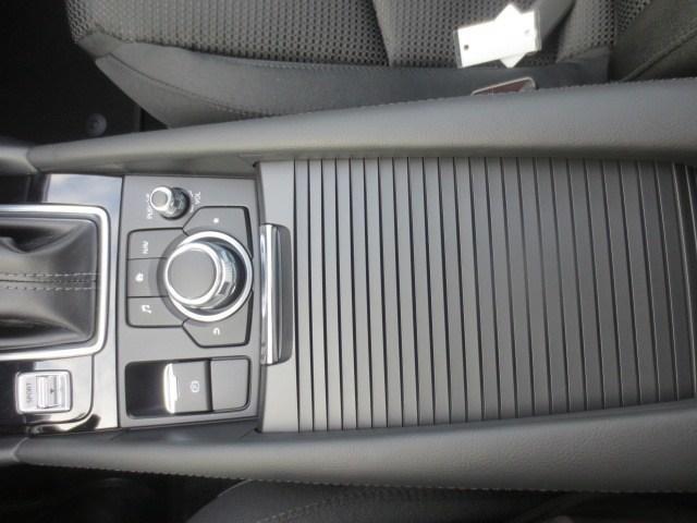 2018 Mazda Mazda3 GS (Stk: M18225) in Steinbach - Image 26 of 27