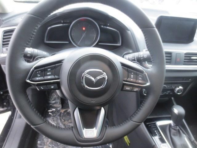 2018 Mazda Mazda3 GT (Stk: M18227) in Steinbach - Image 18 of 35