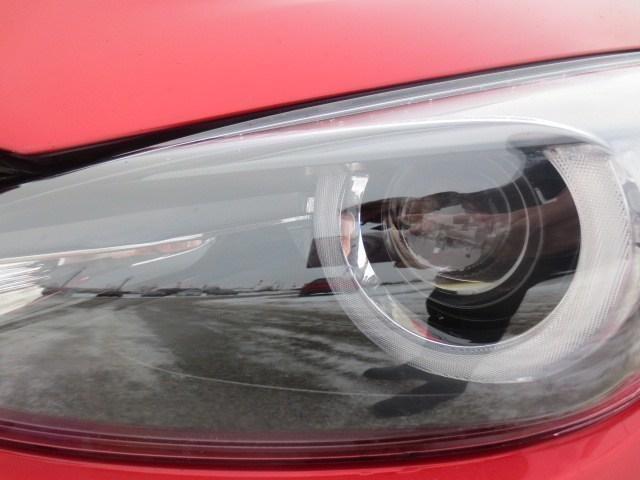 2018 Mazda Mazda3 GT (Stk: M18228) in Steinbach - Image 9 of 33