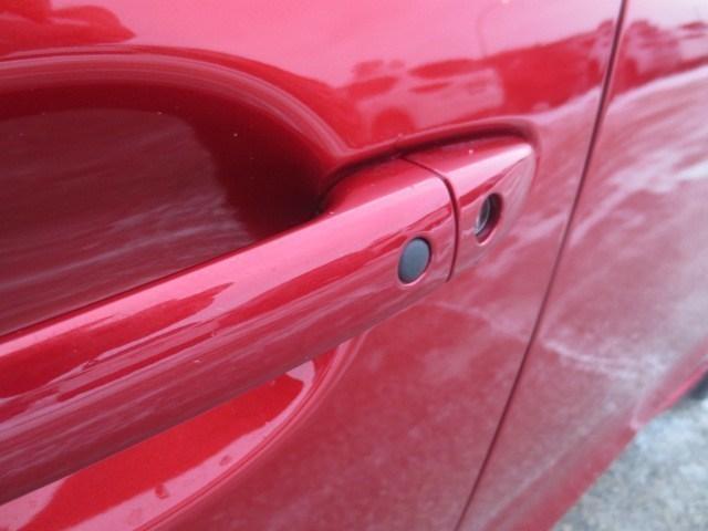 2018 Mazda Mazda3 GT (Stk: M18228) in Steinbach - Image 10 of 33