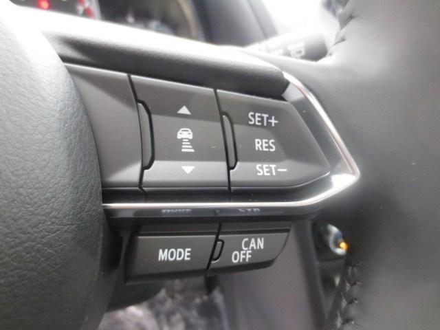 2018 Mazda Mazda3 GT (Stk: M18228) in Steinbach - Image 21 of 33
