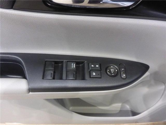 2016 Honda Accord LX (Stk: 18112899) in Calgary - Image 17 of 27