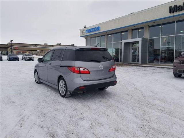 2017 Mazda Mazda5 GT (Stk: P1516) in Saskatoon - Image 2 of 26