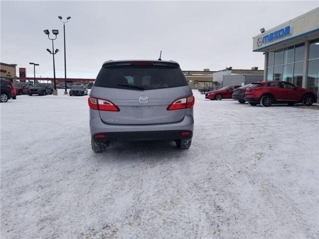 2017 Mazda Mazda5 GT (Stk: P1516) in Saskatoon - Image 3 of 26