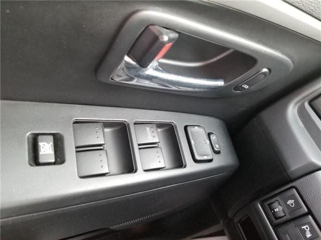 2017 Mazda Mazda5 GT (Stk: P1516) in Saskatoon - Image 22 of 26