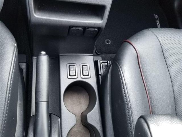 2017 Mazda Mazda5 GT (Stk: P1516) in Saskatoon - Image 25 of 26