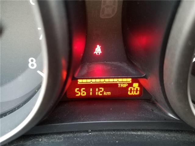 2017 Mazda Mazda5 GT (Stk: P1516) in Saskatoon - Image 26 of 26