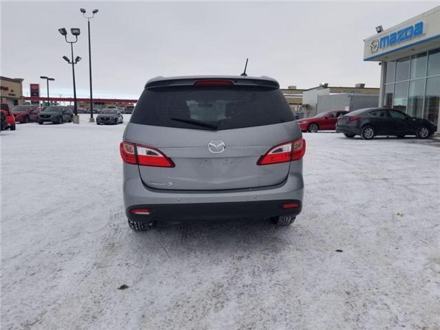 2017 Mazda Mazda5 GT (Stk: P1515) in Saskatoon - Image 5 of 28