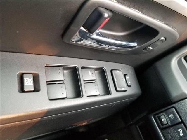 2017 Mazda Mazda5 GT (Stk: P1515) in Saskatoon - Image 27 of 28