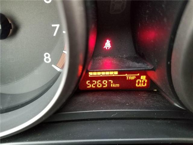 2017 Mazda Mazda5 GT (Stk: P1515) in Saskatoon - Image 28 of 28