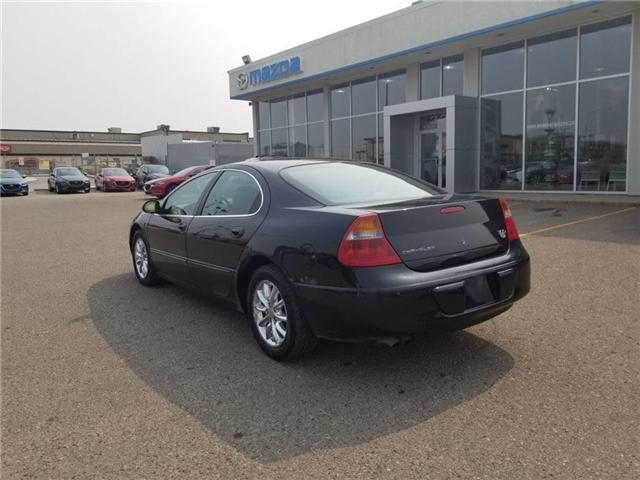 2004 Chrysler 300M Base (Stk: 1373A) in Saskatoon - Image 2 of 21