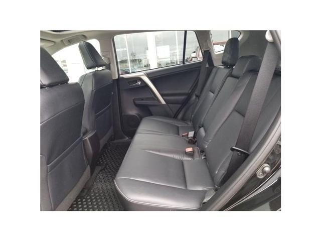 2014 Toyota RAV4 Limited (Stk: P1523) in Saskatoon - Image 14 of 25