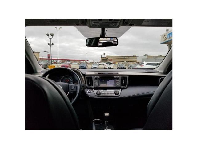 2014 Toyota RAV4 Limited (Stk: P1523) in Saskatoon - Image 18 of 25