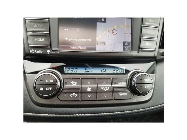 2014 Toyota RAV4 Limited (Stk: P1523) in Saskatoon - Image 20 of 25