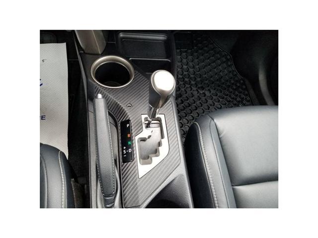 2014 Toyota RAV4 Limited (Stk: P1523) in Saskatoon - Image 22 of 25